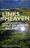 Links of Heaven - Richard Phinney and Scott Whitley